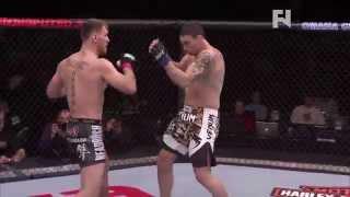 TUF Brazil 3 Finale: Stipe Miocic vs. Fabio Maldonado - Fight Network Preview