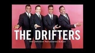 The Drifters - Under the Boardwalk