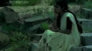 Aan Paavam- Ena Pada Solathey (sad)