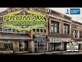 Promax Construction: Roofing, Siding, Windows, Remodel
