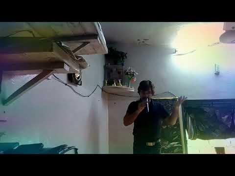 Ye raatein [ ASHA BHOSLE KISHORE NUTAN  MOVIE: Dilli Ka Thug (1958)FULL SONG HD] BY AKHILESH