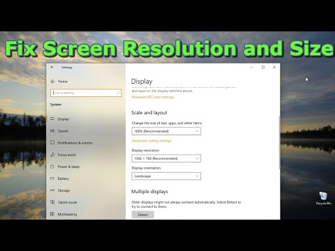 fix-screen-resolution-and-size-on-windows-10-(problem-solved)