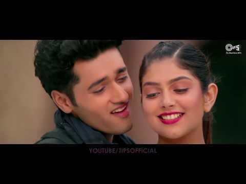tera-fitoor-song-arijit-singh