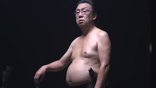 チャンネル登録:https://goo.gl/U4Waal 俳優の梅沢富美男(67)が、昨...