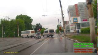 видео Такси метро м Первомайская Москва заказать