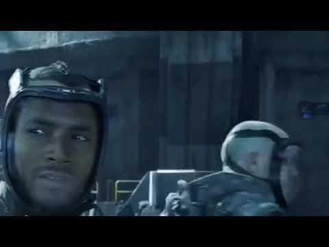 Аватар 2 Фантастика кино лучшая Фантастика, новинки кино, фильмы которые уже вышли смотреть онлайн