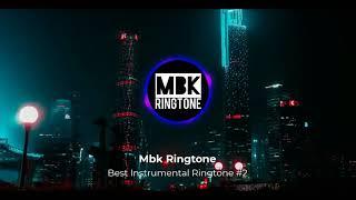 Best Instrumental Ringtone #2