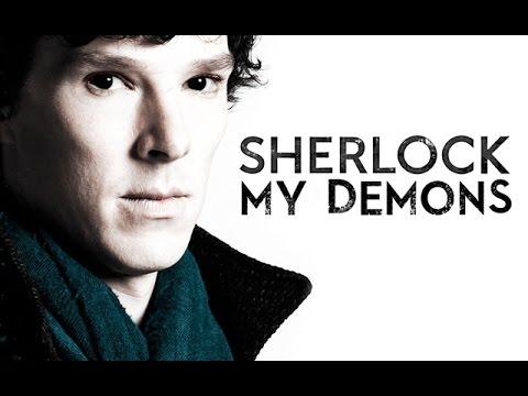 Sherlock - My Demons