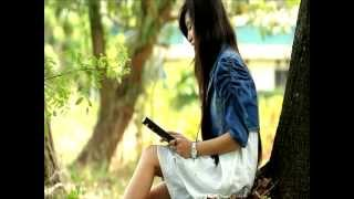 Alarm - Terpisah (Cinta Jarak Jauh) MP3