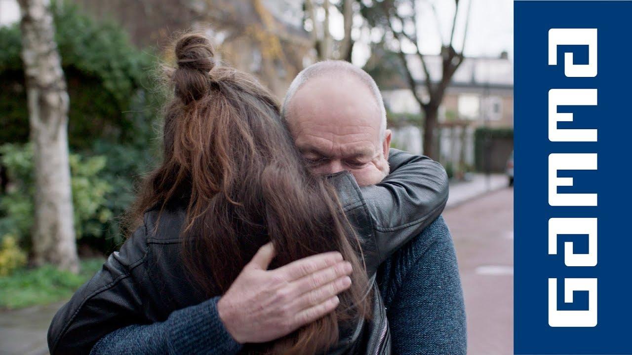 Dating weer na het verlies van een echtgenoot