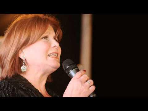 Tema '79 - Mary Spiteri