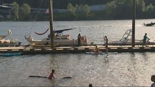 New watercraft permit proposed
