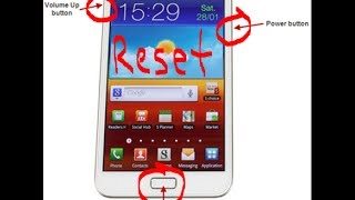 Video Easy Ways to Factory Reset Most Android Tablets Phones- Backup & Restore, Bypass Passwords download MP3, 3GP, MP4, WEBM, AVI, FLV Juni 2018
