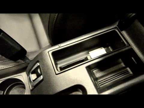 2009 Volkswagen Eos Komfort DSG (stk# 29270SA ) for sale at Trend Motors VW in Rockaway, NJ