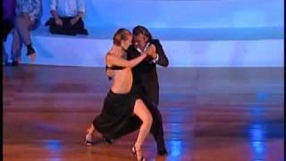 Roberto Herrera y Silvana Capra 2008 at ...