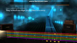 Fairground Attraction - Perfect - Rocksmith 2014 Custom