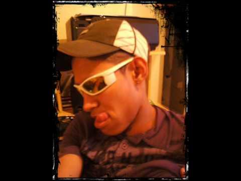 Omarion ft Usher Ice box Remix  By (( _J.u.N.i.O.r_ ))
