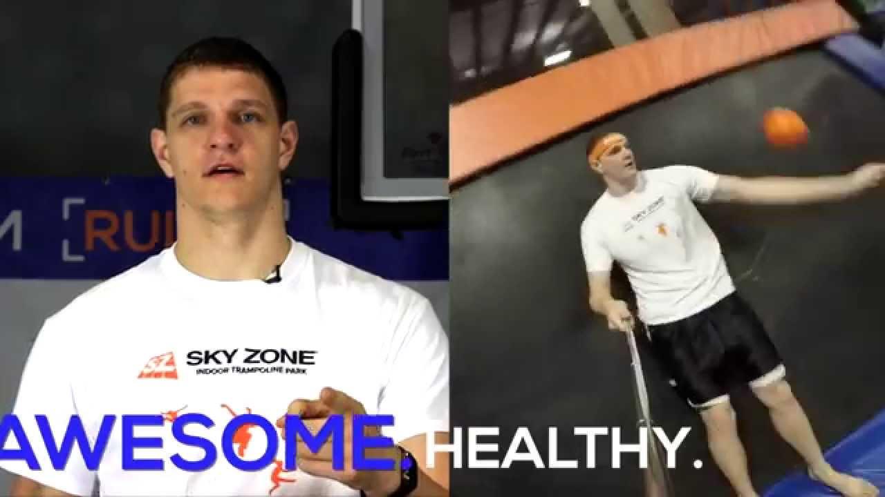 e73745b34 Why I Will Miss Timofey Mozgov – Cleveland Sports Talk