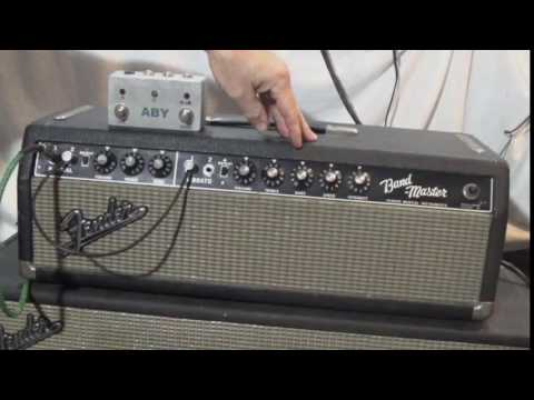aby-kit-amp-channel-switch-overview-/-general-guitar-gadgets
