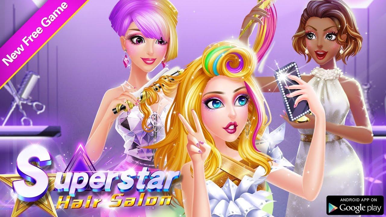15 Game Mendandani Barbie Terbaik Untuk Perangkat Android Vazgaming Com