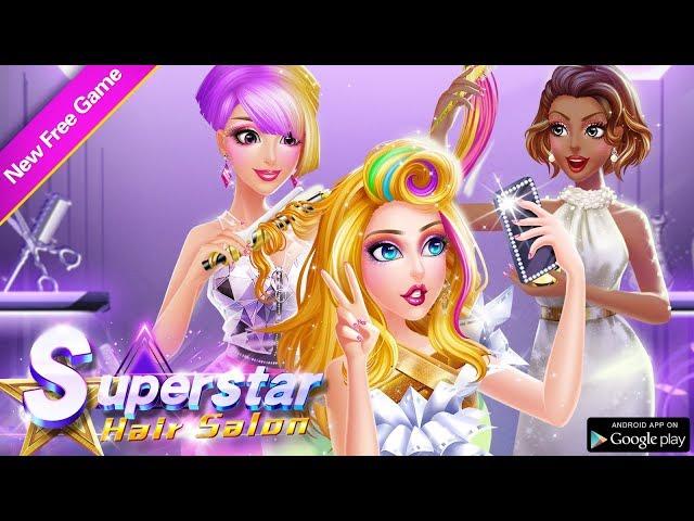 15+ Game Mendandani Barbie Terbaik untuk Perangkat Android ... 42b3b544c8