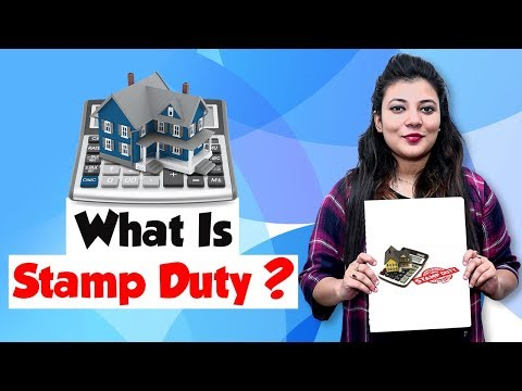 what-is-stamp-duty- -importance-of-stamp-duty- -indianmoney.com- -dyutidutta