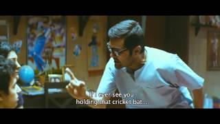Cholo Paltai - Trailer