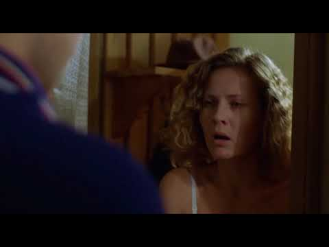 """Scena z filmu """"Krótki film o miłości"""" - 50 lat Studia Filmowego TOR"""