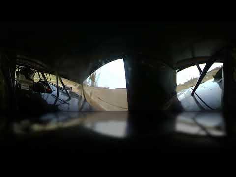 Tj Roush Motorsports 11/4/18 Feature Brushcreek Motorsports Complex