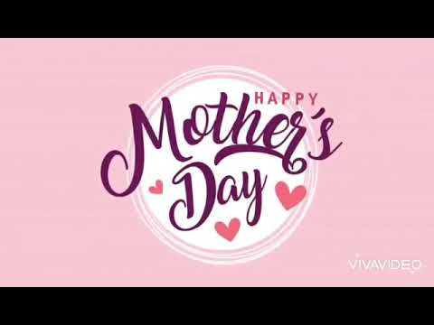 Happy Mother's Day 2021: Wishes, images, quotes, status ...