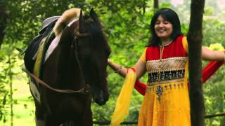 Hindi hits songs 2014 new best latest most music playlist Indian nonstop Bollywood playlist top mp3