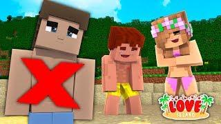 Video Minecraft LOVE ISLAND - LITTLE DONNY SNEAKS BACK ONTO LOVE ISLAND FOR REVENGE download MP3, 3GP, MP4, WEBM, AVI, FLV April 2018