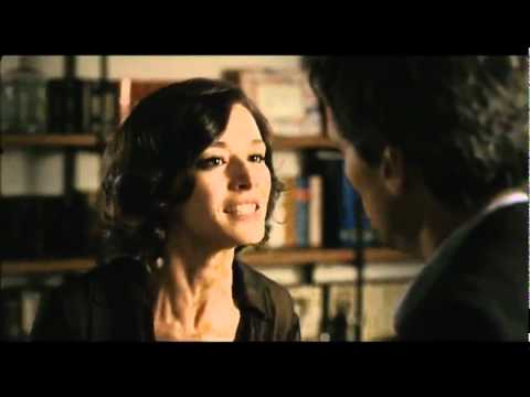 Trailer L'amore fa male (ITA)
