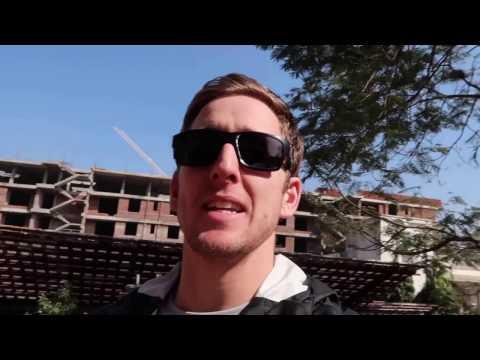 Jaipur Day 1 - Vlog 7