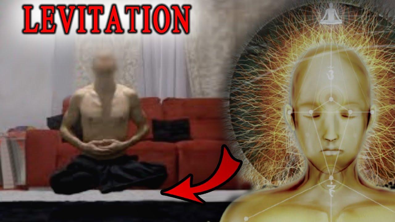 Psychic Abilities Everyone Can Unlock Telepathy, Telekinesis