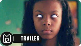 DIE BESTEN KINO FILME 2019 - 2020: Kommende Highlights Alle Trailer Deutsch German