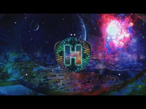Tritonal & Sj ft. Emma Gatsby - Hung Up [Chill Out]