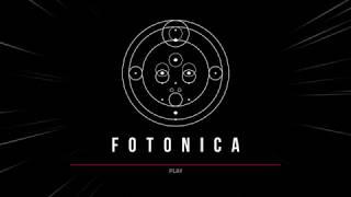 FOTONICA (PC) | Tutorial
