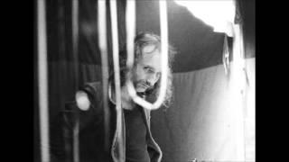 Holger Czukay - Fragrance (Ode to Perfume) High Quality
