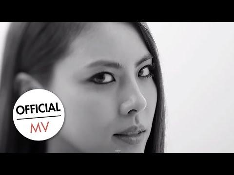 park-ji-yoon-mrlee-feat-san-e-official-mv