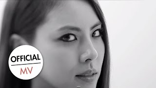Repeat youtube video 박지윤 Park Ji Yoon - 미스터리 Mr.Lee (Feat. San E) [Official MV]