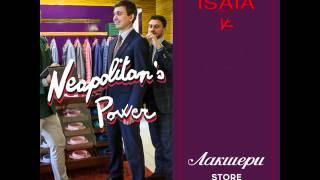 25-27 апреля ИНДИВИДУАЛЬНЫЙ ПОШИВ ISAIA (Неаполь) в Лакшери Стор(, 2016-04-25T10:56:31.000Z)