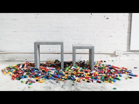 how-to-make-diy-concrete-nesting-tables-with-legos