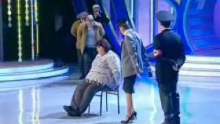 разминка Пятигорск полуфинал 2011.mp4
