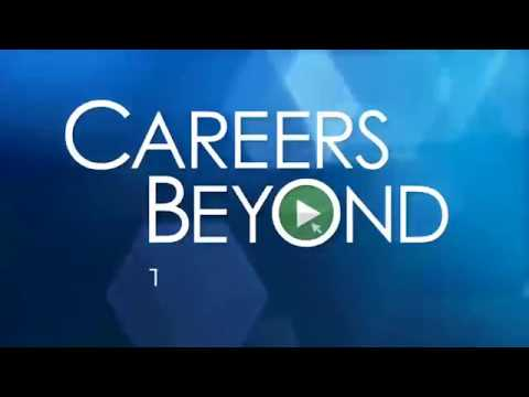 Careers Beyond the Pharmacy Counter: Specialty Pharmacy–USP: Empowering a healthy tomorrow