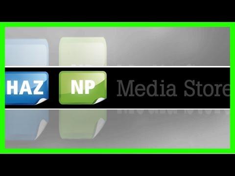 Madsack media store hannover