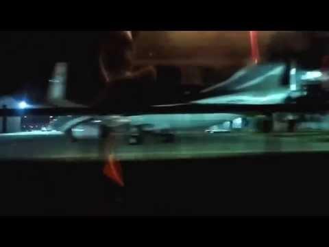 Seletar Airport 2