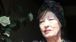 Meet Eva Petulengro, Brighton's clairvoyant to the stars