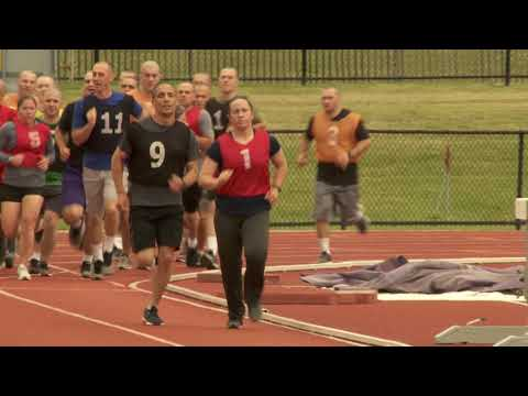 new-york-state-police-physical-ability-test-1.5-mile-run