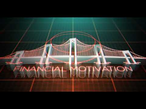 LOGO PROMO FINANCIAL MOTIVATION